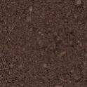 Culoare: brun