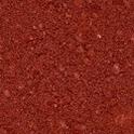 Culoare: rosu