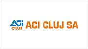 Aci Cluj