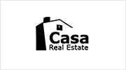 Casa Real Estate