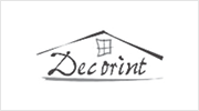 Decorint