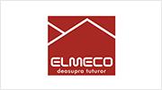 Elmeco