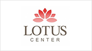 Lotus Center Oradea