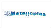 Metalicplas