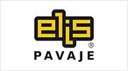 Pavaje