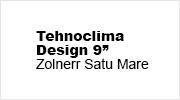 Tehnoclima Design